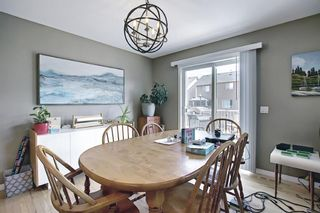 Photo 12: 119 Bayside Landing SW: Airdrie Detached for sale : MLS®# A1097385
