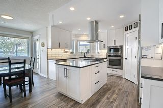 Photo 11: 737 EAST CHESTERMERE Drive: Chestermere Detached for sale : MLS®# A1109019