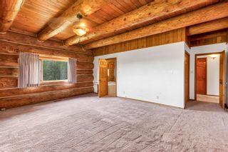 Photo 14: 9770 W 16 Highway in Prince George: Upper Mud House for sale (PG Rural West (Zone 77))  : MLS®# R2620264