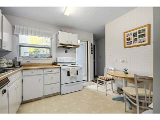 Photo 14: 1251 PLATEAU DR in North Vancouver: Pemberton Heights Condo for sale : MLS®# V1065293