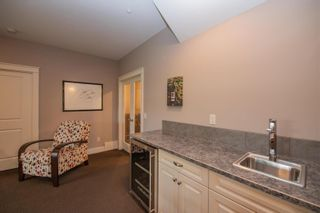 Photo 40: 624 Birdie Lake Court, in Vernon: House for sale : MLS®# 10241602