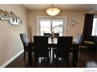 Photo 17: 5325 DEVINE Drive in Regina: Lakeridge Addition Single Family Dwelling for sale (Regina Area 01)  : MLS®# 598205