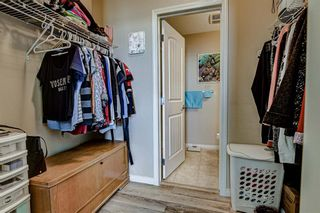 Photo 13: 402 406 Cranberry Park SE in Calgary: Cranston Apartment for sale : MLS®# A1093591