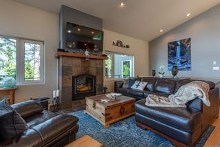 Photo 14: 6200 Race Point Rd in : CR Campbell River North House for sale (Campbell River)  : MLS®# 874889