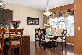 Photo 10: 1027 Rosewood Boulevard West in Saskatoon: Rosewood Residential for sale : MLS®# SK840529