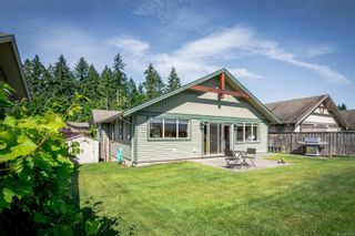 Photo 25: 6153 Dennie Lane in : Na Pleasant Valley House for sale (Nanaimo)  : MLS®# 878326
