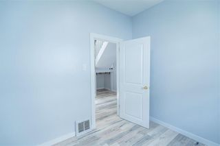 Photo 8: 864 Pritchard Avenue in Winnipeg: Shaughnessy Heights Residential for sale (4B)  : MLS®# 202121600