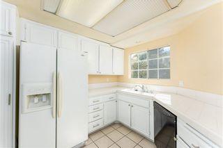 Photo 9: 24415 Kingston Court in Laguna Hills: Residential for sale (S2 - Laguna Hills)  : MLS®# OC21198244