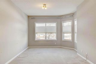 Photo 8: 218 1920 14 Avenue NE in Calgary: Mayland Heights Apartment for sale : MLS®# C4286710
