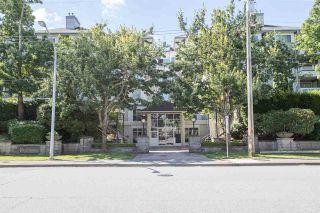 Photo 20: 301 8880 JONES Road in Richmond: Brighouse South Condo for sale : MLS®# R2415653