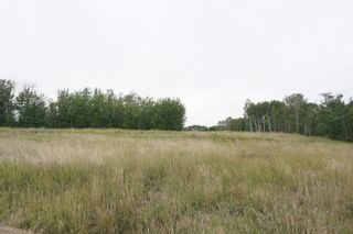 Photo 1: 14 53214 RR13: Rural Parkland County Rural Land/Vacant Lot for sale : MLS®# E4266456