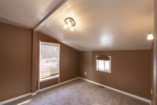Photo 39: 205 Grandisle Point in Edmonton: Zone 57 House for sale : MLS®# E4230461