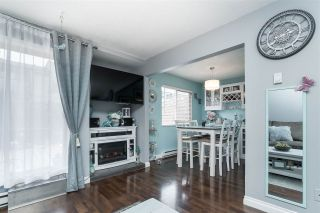 "Photo 12: 25 27456 32 Avenue in Langley: Aldergrove Langley Townhouse for sale in ""Cedar Park Estates"" : MLS®# R2530496"