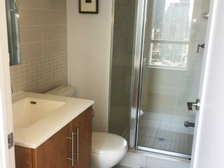 Photo 15: 3001 120 Homewood Avenue in Toronto: North St. James Town Condo for lease (Toronto C08)  : MLS®# C4495593