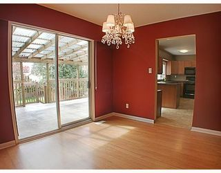 Photo 4: 2660 TUOHEY Avenue in Port_Coquitlam: Woodland Acres PQ House for sale (Port Coquitlam)  : MLS®# V763741