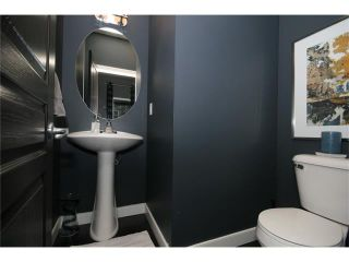 Photo 30: 12 SAGE MEADOWS Circle NW in Calgary: Sage Hill House for sale : MLS®# C4053039