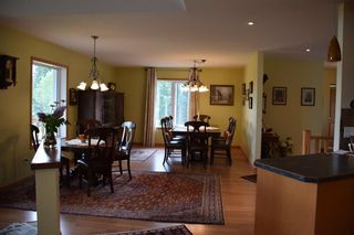 Photo 26: 7350 584 highway: Rural Mountain View County Detached for sale : MLS®# A1101573