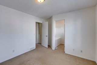 Photo 24: 280 Mckenzie Towne Link SE in Calgary: McKenzie Towne Row/Townhouse for sale : MLS®# A1119936