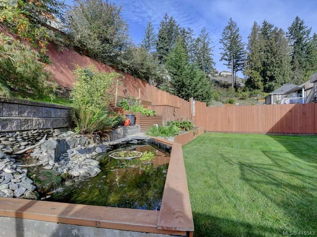 Photo 21: Photos: 2296 N French Rd in SOOKE: Sk Broomhill House for sale (Sooke)  : MLS®# 826319