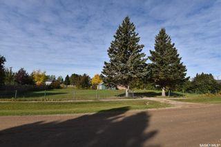 Photo 1: 411 Guloien Avenue in White Fox: Lot/Land for sale : MLS®# SK872002