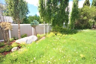 Photo 43: 16 Cutbank Close: Rural Red Deer County Detached for sale : MLS®# A1109639