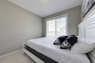 Photo 26: 30 13670 62 Avenue in Surrey: Sullivan Station Townhouse for sale : MLS®# R2611039