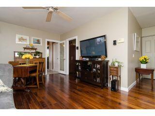 Photo 6: 849 PARKER ST: White Rock House for sale (South Surrey White Rock)  : MLS®# F1436997