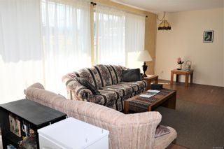 Photo 17: 15 1440 13th St in Courtenay: CV Courtenay City Row/Townhouse for sale (Comox Valley)  : MLS®# 885008