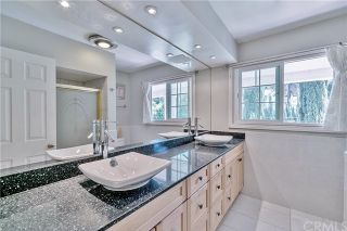 Photo 38: 20201 Wells Drive in Woodland Hills: Residential for sale (WHLL - Woodland Hills)  : MLS®# OC21007539