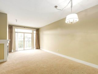 "Photo 2: 413 2280 WESBROOK Mall in Vancouver: University VW Condo for sale in ""KEATS HALL"" (Vancouver West)  : MLS®# R2173808"