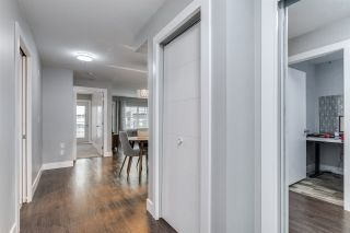 """Photo 15: 204 1990 WESTMINSTER Avenue in Port Coquitlam: Glenwood PQ Condo for sale in """"THE ARDEN"""" : MLS®# R2520164"""