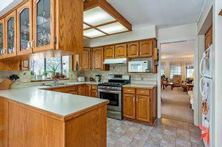 Photo 5: 8678 188 Street in Surrey: Port Kells House for sale (North Surrey)  : MLS®# R2428758