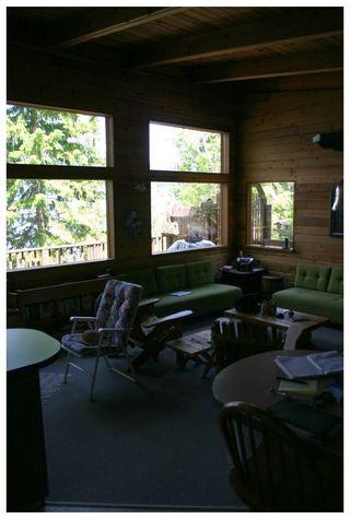 Photo 55: Lot 9 Kali Bay in Eagle Bay: Kali Bay House for sale (Shuswap Lake)  : MLS®# 10125666