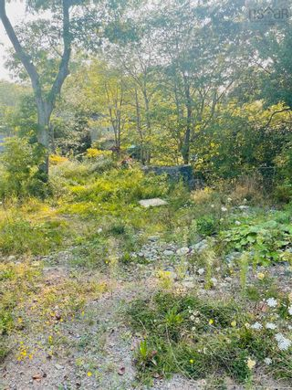 Photo 2: 28A Grant Street in Dartmouth: 11-Dartmouth Woodside, Eastern Passage, Cow Bay Vacant Land for sale (Halifax-Dartmouth)  : MLS®# 202123102