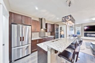 Photo 11: 24 Red Embers Row NE in Calgary: Redstone Detached for sale : MLS®# A1148008