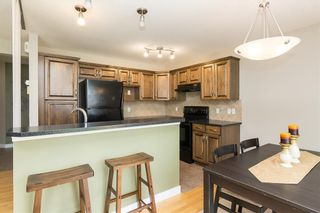 Photo 8: 108 BRIDLECREST Street SW in Calgary: Bridlewood Detached for sale : MLS®# C4203400