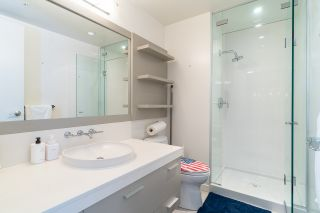 """Photo 30: 604 2528 MAPLE Street in Vancouver: Kitsilano Condo for sale in """"The Pulse"""" (Vancouver West)  : MLS®# R2514127"""