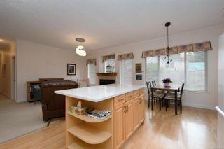 Photo 11: 4146 Cedar Hill Rd in : SE Mt Doug House for sale (Saanich East)  : MLS®# 871095