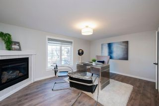 Photo 15: 135 25 Avenue NW in Calgary: Tuxedo Park Detached for sale : MLS®# A1094947