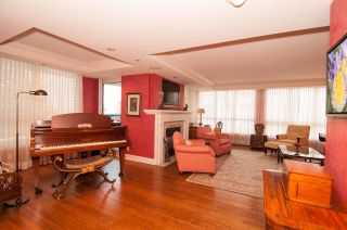 Photo 7: 5 1350 W 14TH AVENUE in Vancouver: Fairview VW Condo for sale (Vancouver West)  : MLS®# R2240838