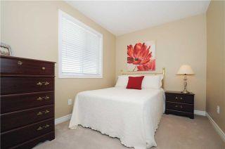 Photo 5: 103 Daiseyfield Avenue in Clarington: Courtice House (Backsplit 4) for sale : MLS®# E3256555