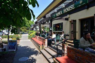 Photo 30: 103 1011 Burdett Ave in : Vi Downtown Condo for sale (Victoria)  : MLS®# 872360