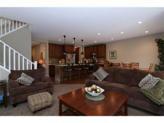Photo 17: 100 CHAPARRAL VALLEY Terrace SE in Calgary: Chaparral House for sale : MLS®# C4086048