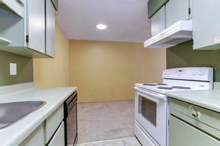 Photo 10: 114 1175 FERGUSON Road in Delta: Tsawwassen East Condo for sale (Tsawwassen)  : MLS®# R2616697