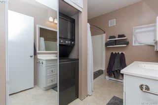 Photo 15: 2740 Sooke Rd in VICTORIA: La Glen Lake House for sale (Langford)  : MLS®# 784806