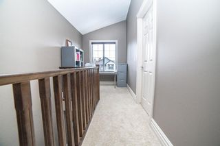 Photo 12: 721 23 Avenue NW in Calgary: Mount Pleasant Semi Detached for sale : MLS®# A1072091