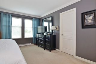 """Photo 9: 65 6050 166TH Street in Surrey: Cloverdale BC Townhouse for sale in """"WESTFIELD"""" (Cloverdale)  : MLS®# F1442230"""