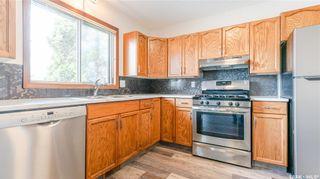 Photo 5: 411 Garvie Road in Saskatoon: Silverspring Residential for sale : MLS®# SK806403