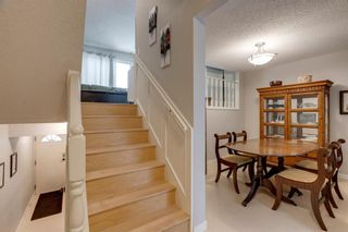 Photo 8: 5 127 11 Avenue NE in Calgary: Crescent Heights Row/Townhouse for sale : MLS®# A1063443