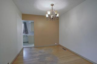 Photo 12: 1936 Matheson Drive NE in Calgary: Mayland Heights Detached for sale : MLS®# A1130969